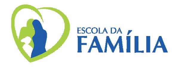 003_Familia_mini
